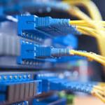 Fiber Connectivity Solutions