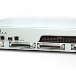 5248A-DSG pic2