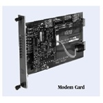 data-connect-md14-4-myriad-rack-modem-cards-v32bis-14-4-kbps-dial-up-modem-150x150