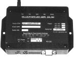 CDL900-pic-21-150x121