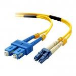 belkin-cable-de-reseau-lc-pc-monomode-m-s