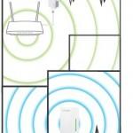 diagram-powerline
