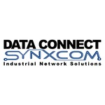 data connect merger