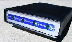 IG500 202T Modem