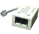 DSL-Splitter pic