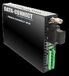 dce-fiber-connect-sfm small