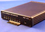 DSP192-WMpic