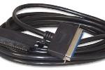 rj-21-25-pair-amphenol-cable_ small